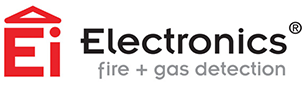 Ei Electronics - FR