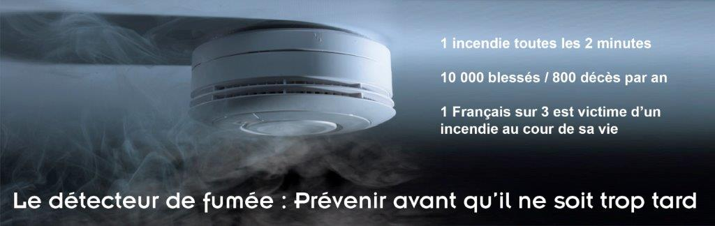 wordpress_prevenir avant qu_1200x380-01