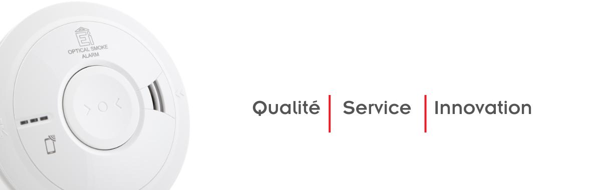 Wordpress_Qualite_service_1200px_380px-01